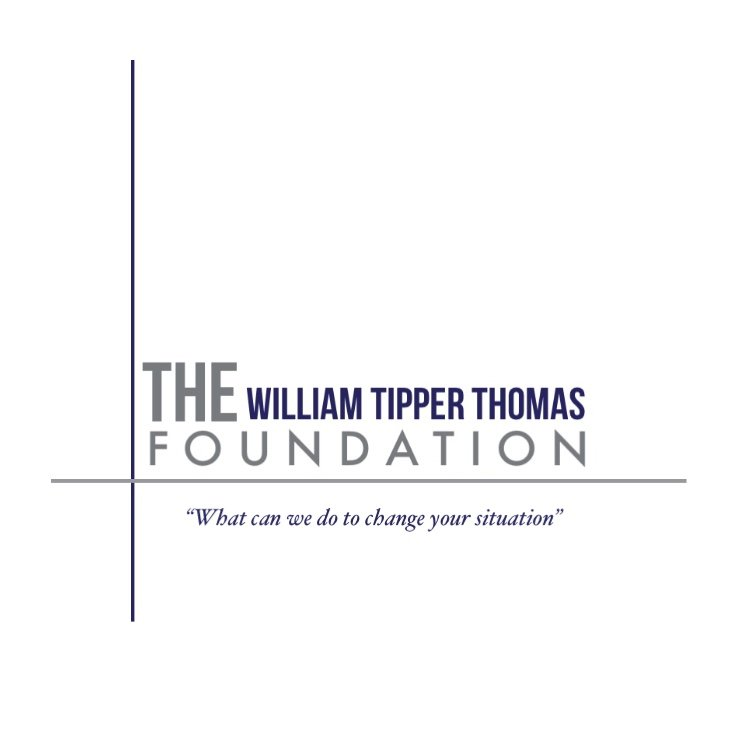 William Tipper Thomas Foundation, Inc.